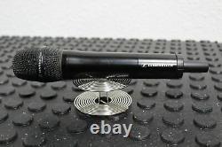 Sennheiser SKM 2000 Handheld Wireless Microphone Transmitter 516-558MHz FREE S&H