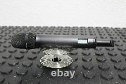 Sennheiser SKM 5200 Handheld Wireless Microphone Transmitter 506-542MHz FREE S&H