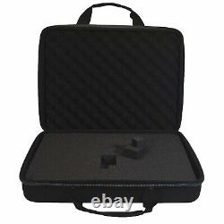 Shure BLX1288/P31 Dual Combo Handheld Headset Wireless Microphone System + Case