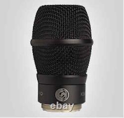 Shure ULX-D Wireless KSM9 Handheld Microphone System ULXD24/KSM9 G50 Band