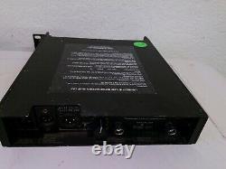 Lectrosonique Udr200c Avec Émetteur Portatif Ut200 665-691 Mhz Bloc 26 (exportation)