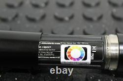 Sennheiser Skm 2000 Microphone Sans Fil Portatif 516-558mhz S-h Gratuit