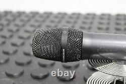 Sennheiser Skm 5200 Microphone Sans Fil Portatif 506-542mhz S-h Gratuit