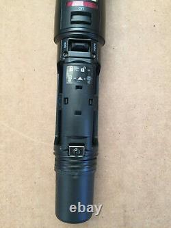 Shure Beta 58a Ulxd2 Q51 (794-806mhz) Microphone Sans Fil Portatif Utilisé