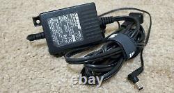 Shure Blx24r/sm58 J10 Rackmount Wireless Microphone System Sm58 Handheld