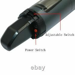Uhf Dslr Appareil Photo Sans Fil Microphone Portable MIC Système Pour Caméscope Vidéo DV