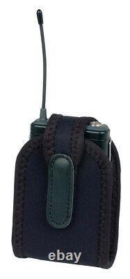 Vocopro Digital-34-ultra 4 Canaux Sans Fil Handheld/headset/instrument System